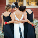 1396397855 thumb photo preview offbeat ranch wedding 22