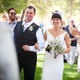 1396398141 small thumb offbeat ranch wedding 12