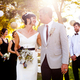 1396398445 small thumb offbeat ranch wedding 19