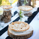 1396398959 small thumb offbeat ranch wedding 25