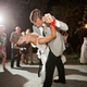 1396399151_small_thumb_offbeat-ranch-wedding-30