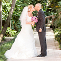 1396454431_thumb_photo_preview_fenton_samson_palm_beach_photography_inc_samson3looksie025_low