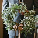 1396535061 thumb photo preview winter farm wedding styled shoot 3