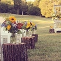 1396616274_thumb_photo_preview_cedarwood-wedding