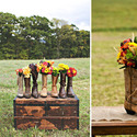 1396616274_thumb_photo_preview_west-virginia-wedding-9