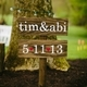 1396636774 small thumb relaxed illinois backyard wedding 3