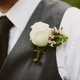1396638929 small thumb relaxed illinois backyard wedding 15
