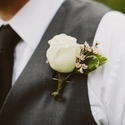 1396638929_thumb_photo_preview_relaxed-illinois-backyard-wedding-15