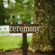 1396639049 small thumb relaxed illinois backyard wedding 6