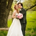 1396639050 thumb photo preview relaxed illinois backyard wedding 5