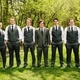 1396639078 small thumb relaxed illinois backyard wedding 10