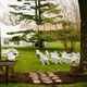 1396639124 small thumb relaxed illinois backyard wedding 12