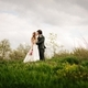 1396639173 small thumb relaxed illinois backyard wedding 4