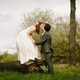 1396640359 small thumb real illinois backyard wedding 34