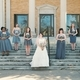 1396894814 small thumb shabby chic oklahoma wedding 8