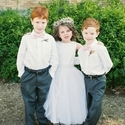 1396894814_thumb_photo_preview_shabby-chic-oklahoma-wedding-10