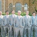 1396894816_thumb_photo_preview_shabby-chic-oklahoma-wedding-9