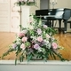 1396895445 small thumb shabby chic oklahoma wedding 16