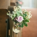 1396895446_thumb_photo_preview_shabby-chic-oklahoma-wedding-17