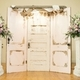 1396895447 small thumb shabby chic oklahoma wedding 18