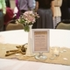 1396898042 small thumb shabby chic oklahoma wedding 32