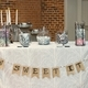 1396898097 small thumb shabby chic oklahoma wedding 22