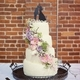 1396898100 small thumb shabby chic oklahoma wedding 25