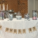 1396898100 thumb photo preview shabby chic oklahoma wedding 22