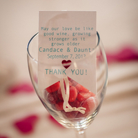 Vineyard Favors