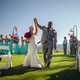 1396970910_small_thumb_turquoise-and-red-summer-wedding-18