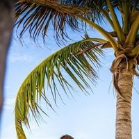 Our Beach Wedding in Punta Cana