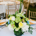 1397054438 thumb photo preview modern classic california wedding 3