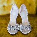 1397054439 thumb photo preview modern classic california wedding 6