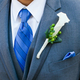 1397055809 small thumb modern classic california wedding 13