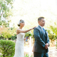 1397055809 small thumb modern classic california wedding 7