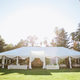 1397057401 small thumb modern classic california wedding 19