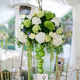 1397057402 small thumb modern classic california wedding 21