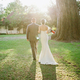 1397058288 small thumb modern classic california wedding 26