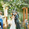 1397058289_thumb_photo_preview_modern-classic-california-wedding-25