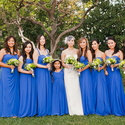 1397058290 thumb photo preview modern classic california wedding 28