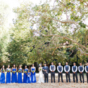 1397058947_thumb_photo_preview_modern-classic-california-wedding-31