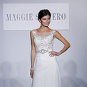 1397086313 thumb 1397084373 content maggie sottero