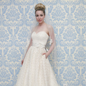 1397322665_thumb_photo_preview_sp15_moderntrousseau_026