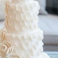 Scott & Cindy's Wedding 9-27-14