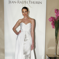 Jean Ralph Thurin Spring 2015