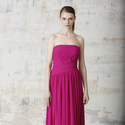 1397581836_thumb_photo_preview_sp15_lhuillierbridesmaid_204