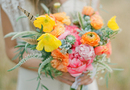 1397606206_thumb_boho-chic-bouquets-1