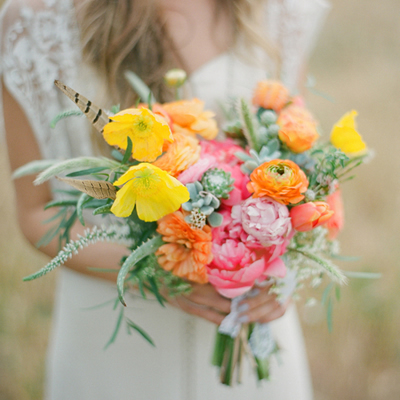 1397606207_photo_slider_boho-chic-bouquets-1