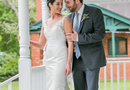 1397679723_thumb_hamptons-backyard-wedding-1