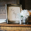 1397754102_thumb_vintage-romantic-california-wedding-4